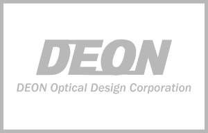Adoption of Temperature Anti-Drift Lens System