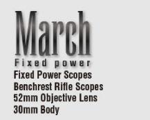 Marchfixedpower