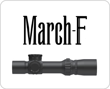 MarchF