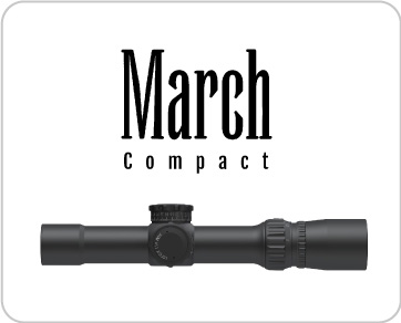 Marchcompact