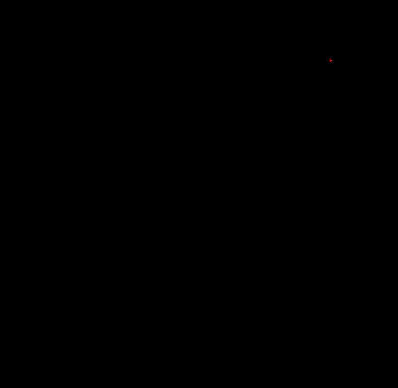 D60V52LM