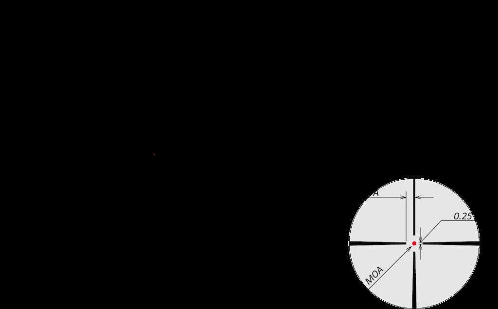 D4.5V24TM