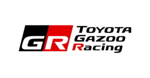Toyota Gazoo Racing Rally Challenge 2019 in Japan