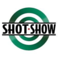 March Scopes are eager to meet New Distributors at the Shot Show 2020