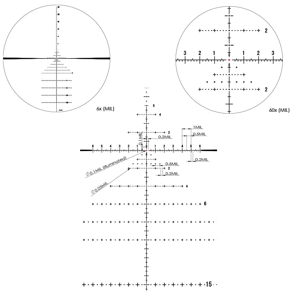 D60V56GFIML10