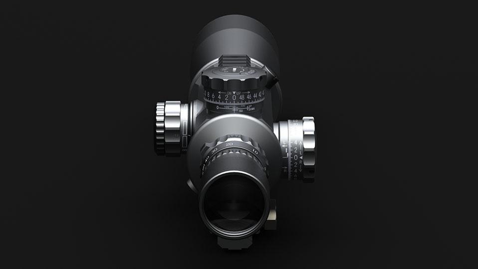 D60V56GFIMA