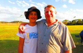 Barlow Father & Son (Australia)