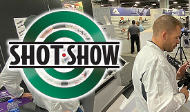 3 newest production models – 2021 virtual Shot Show page
