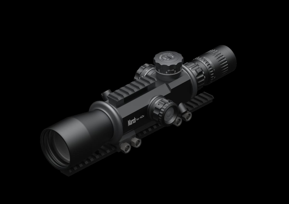 D40V52GFIML