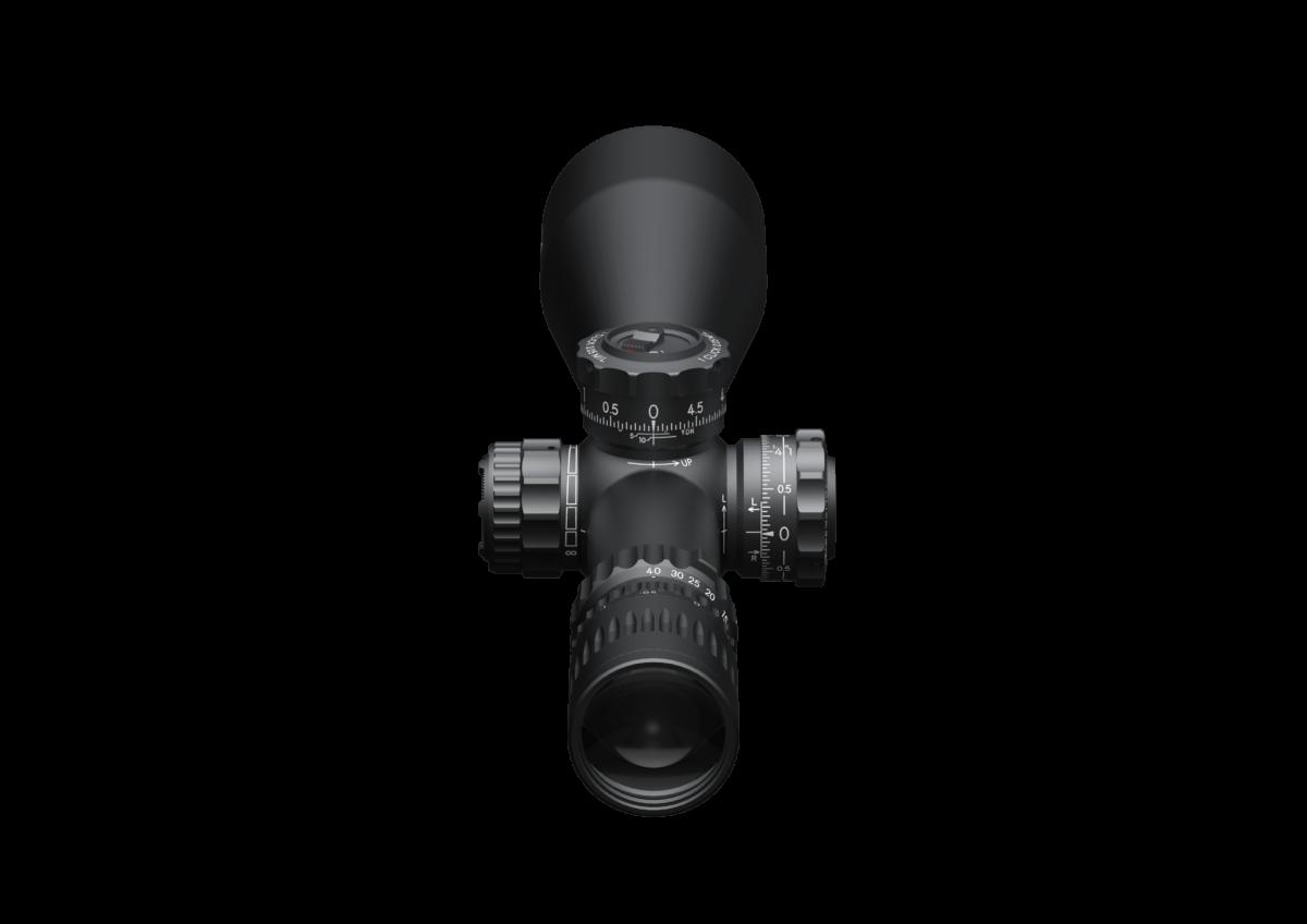 D40V56FIML-G2