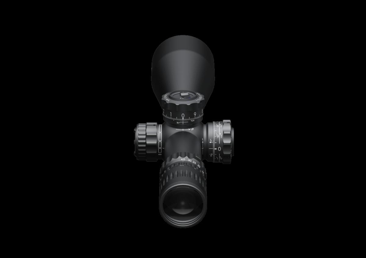D40V56FIML10-G2