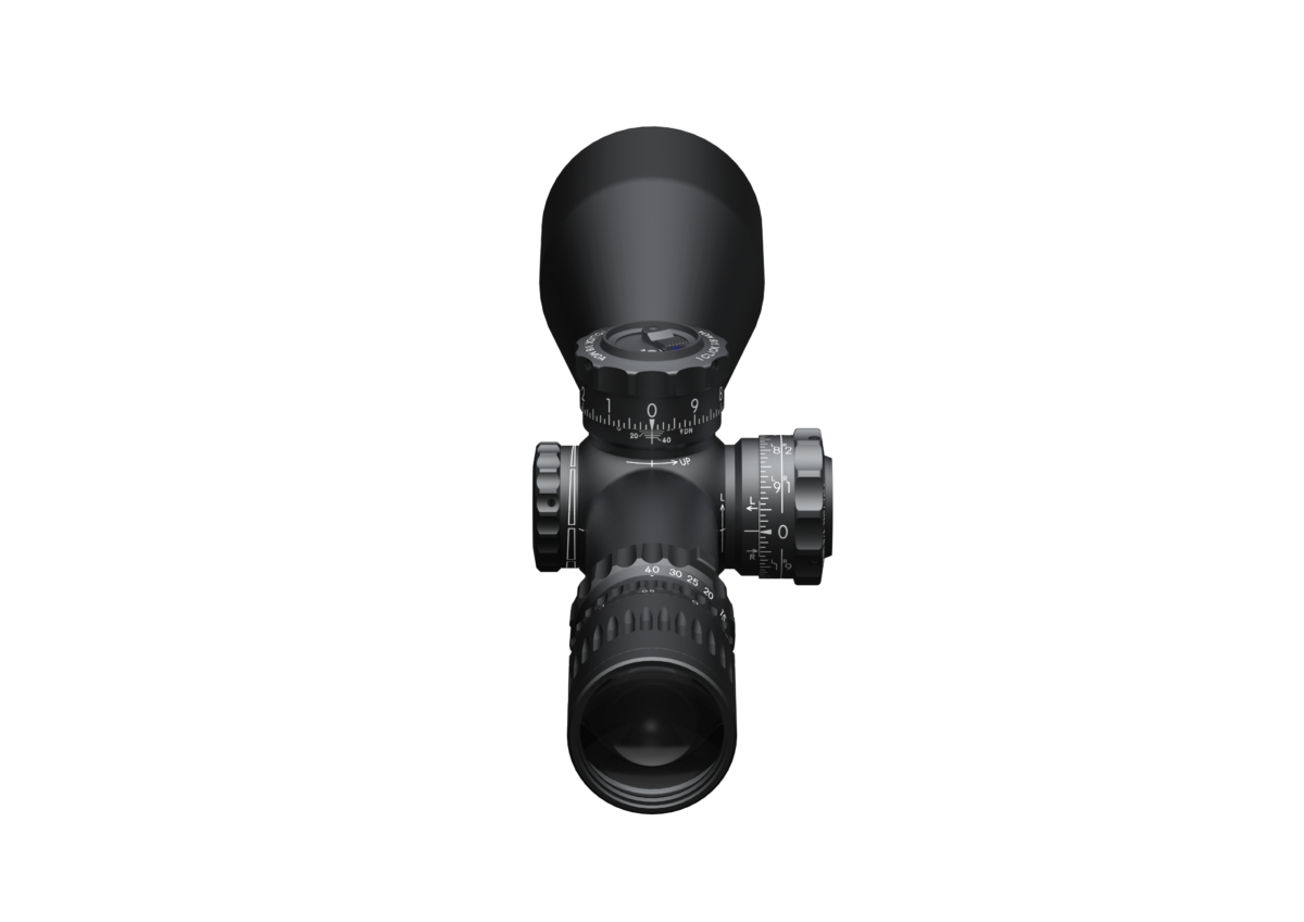 D40V56FMA8-G2