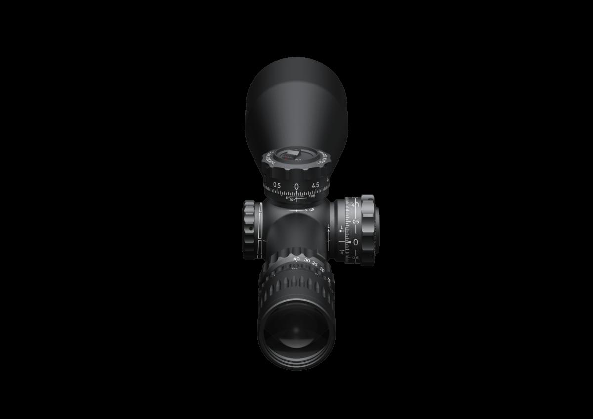 D40V56FML-G2