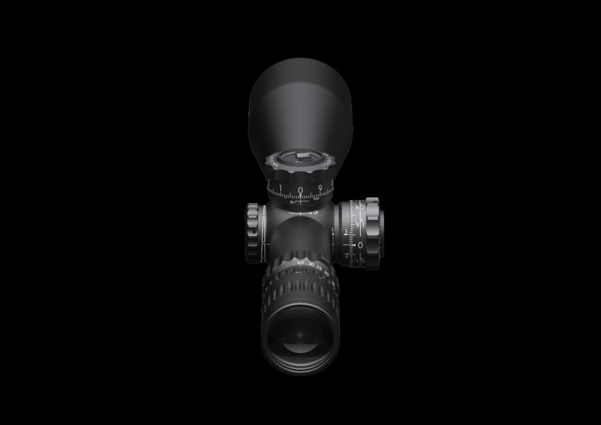 D40V56FML10-G2