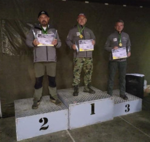 Congratulations to shooters at Pro-shooting (Poland) – Article written in Polish and in English