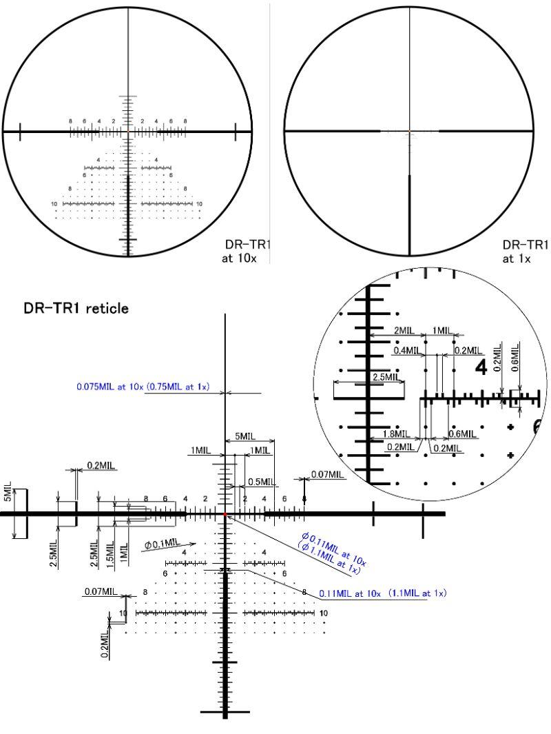 D10SV24FIML-P